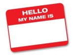 whats-in-a-name-150x112